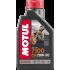 Aceite Motul 100% Sintetico 20W-50 4T 7100