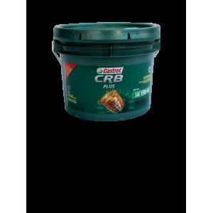 Aceite Diesel CASTROL CRB PLUS 15W-40  2.5GL