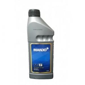 Aceite 20W50 SM Sintetico 1LT Mando