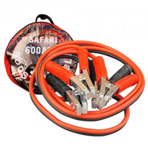 Cable de Bateria 600A