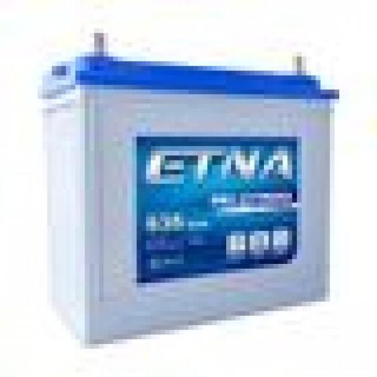 Bateria ETNA HI-11