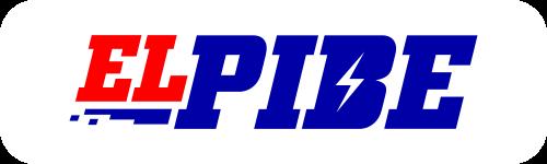El Pibe - Encuentra Los Mejores Repuestos y herramientas con el Pibe