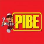 El Pibe